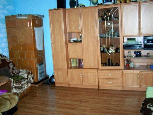 Mieszkanie 1-pokojowe Chełmno, ul. Rynek 2