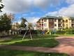 Mieszkanie 4-pokojowe Konstancin-Jeziorna Konstancin, ul. Kołobrzeska