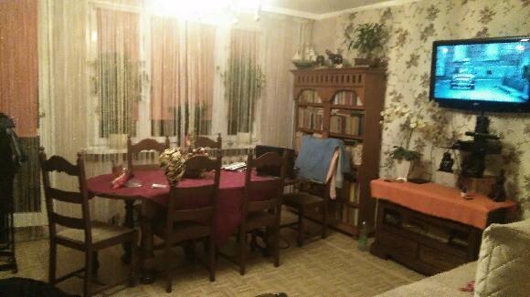Mieszkanie 2-pokojowe Pułtusk, ul. Pana Tadeusza