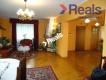 dom wolnostojący, 4 pokoje Zagościniec, ul. Piastowska