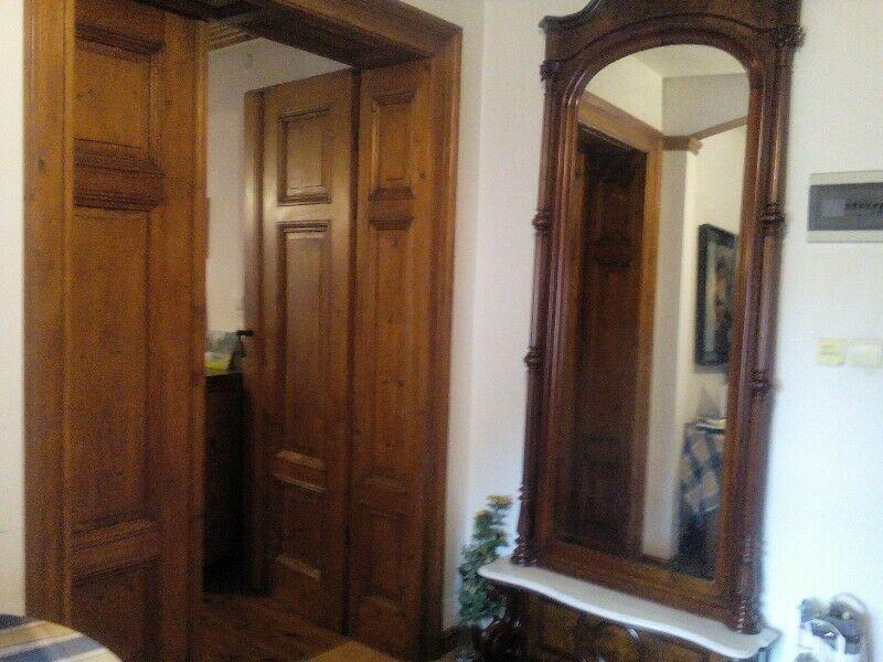 Mieszkanie 3-pokojowe Dzierżoniów, ul. Świdnicka