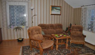 Hotel/pensjonat Kołobrzeg Radzikowo, ul. Brylantowa. Zdjęcie 10