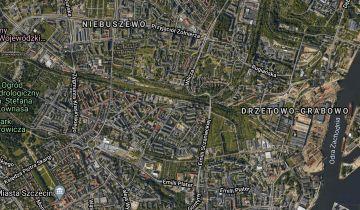 Mieszkanie 2-pokojowe Szczecin Niebuszewo, ul. Edwarda Dembowskiego. Zdjęcie 1