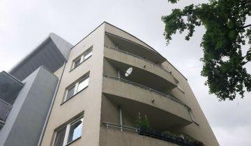 Mieszkanie 2-pokojowe Kraków Dąbie. Zdjęcie 1