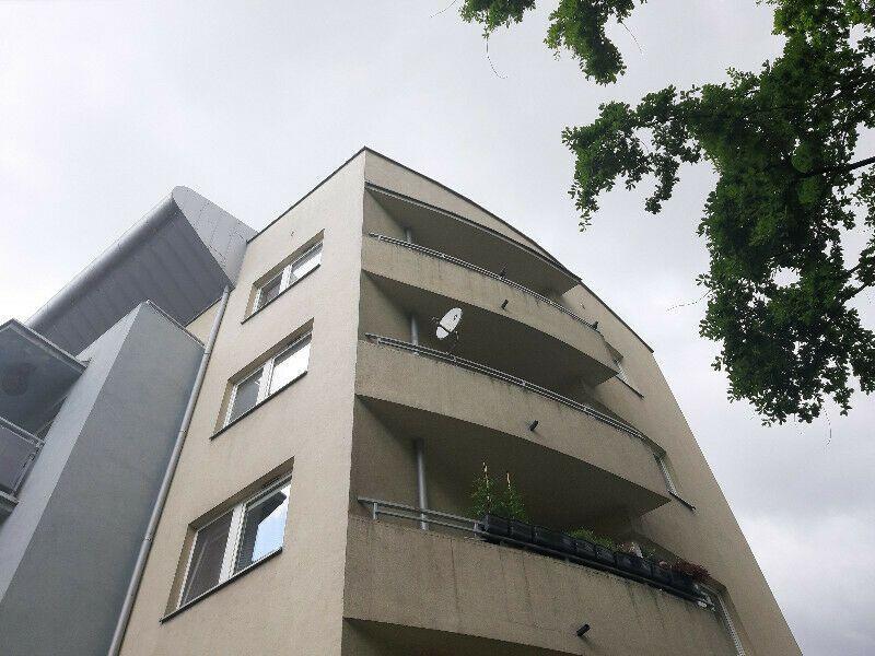 Mieszkanie 2-pokojowe Kraków Dąbie