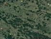 siedlisko, 3 pokoje Chocianowice