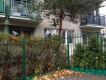 Mieszkanie 3-pokojowe Gdynia Redłowo, ul. Legionów 119
