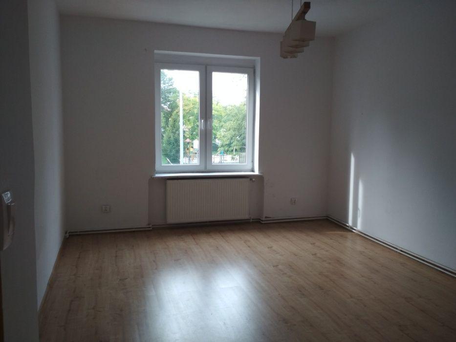 Mieszkanie 4-pokojowe Słupsk, ul. Fryderyka Chopina