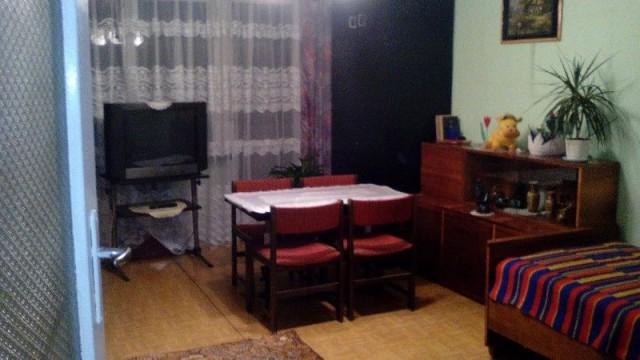 Mieszkanie 2-pokojowe Chrzanów Centrum, ul. 29 Listopada 28c