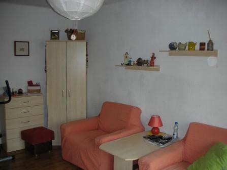 Mieszkanie 3-pokojowe Pawłowice, Pawłowice 51