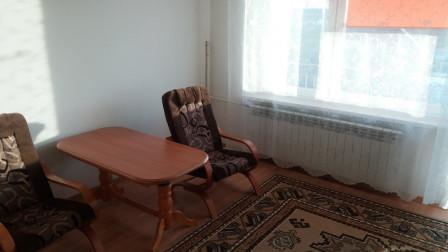 Mieszkanie 2-pokojowe Słobódka