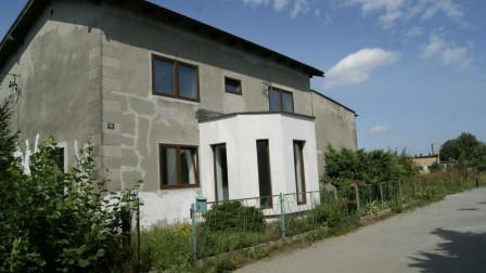 dom wolnostojący, 6 pokoi Pruszcz