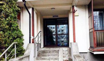 Mieszkanie 3-pokojowe Warszawa Bielany, ul. Jerzego Bajana. Zdjęcie 1