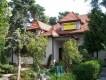 dom wolnostojący, 7 pokoi Radość