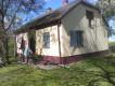dom wolnostojący, 3 pokoje Marianów, Marianów 15