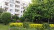 Mieszkanie 3-pokojowe Warszawa Tarchomin, ul. Aleksandra Kamińskiego 22