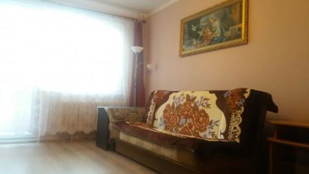 Mieszkanie 2-pokojowe Dąbrowa Górnicza Centrum, ul. Stefana Okrzei 9