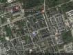 Mieszkanie 3-pokojowe Skarżysko-Kamienna, ul. Spółdzielcza 87