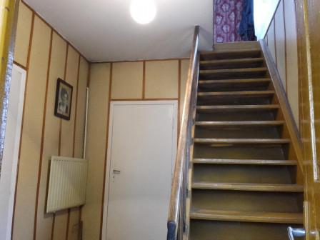 dom wolnostojący, 4 pokoje Czernikowo, ul. Wiśniowa