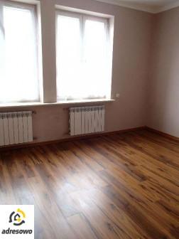 Mieszkanie 2-pokojowe Michrów, Michrów 71