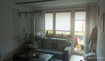 Mieszkanie 3-pokojowe Dąbrowa Górnicza, al. Józefa Piłsudskiego. Zdjęcie 1