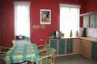 Mieszkanie 5-pokojowe Białogard, ul. Klonowa 30