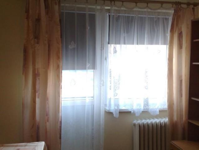 Mieszkanie 1-pokojowe Nowy Sącz, ul. Władysława Broniewskiego