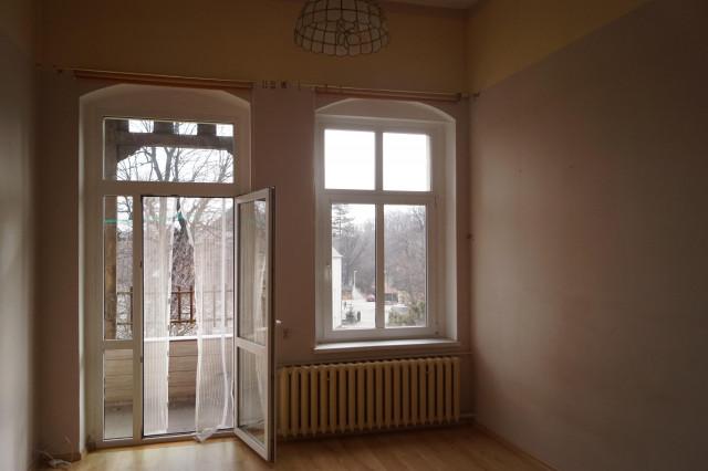 Mieszkanie 3-pokojowe Kamienna Góra Centrum, Al. Wojska Polskiego 24