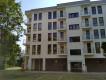 Mieszkanie 3-pokojowe Szczecin Gumieńce, ul. Europejska 37