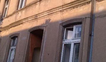 dom Koźmin Wielkopolski