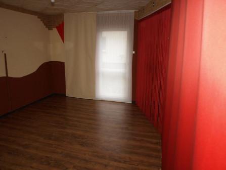Mieszkanie 1-pokojowe Tymień