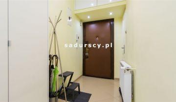 Mieszkanie 2-pokojowe Kraków Śródmieście, ul. Bosacka. Zdjęcie 22