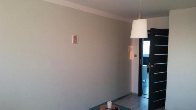 Mieszkanie 2-pokojowe Polkowice, ul. Sztygarska 16