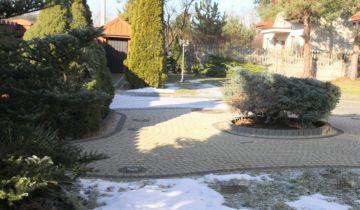 dom wolnostojący, 6 pokoi Kobyłka, ul. Radzymińska. Zdjęcie 20