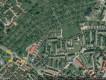 Mieszkanie 2-pokojowe Kętrzyn, ul. Obrońców Westerplatte 8