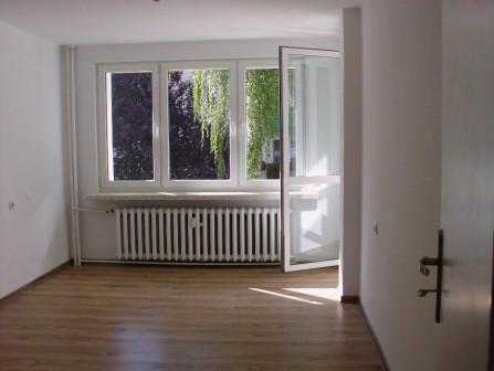 Mieszkanie 4-pokojowe Głuchołazy, ul. Wieniawskiego