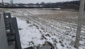 Działka rolna Ciechanów Bielin, ul. Tysiąclecia. Zdjęcie 1