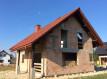 dom wolnostojący, 5 pokoi Zaczernie