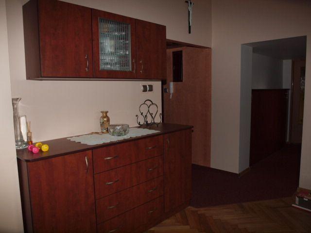 Mieszkanie 4-pokojowe Dębica