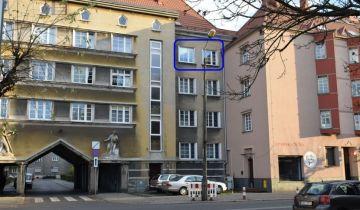 Mieszkanie 3-pokojowe Racibórz, ul. Opawska 74A