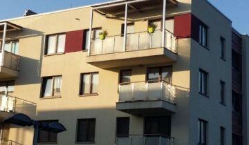 Mieszkanie 1-pokojowe Kraków Prądnik Biały, ul. Pękowicka. Zdjęcie 1