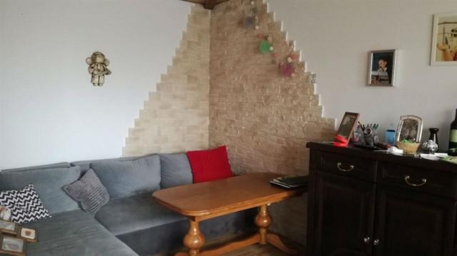 Mieszkanie 3-pokojowe Sosnowiec Pogoń