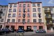 Mieszkanie 2-pokojowe Łódź Polesie, ul. Andrzeja Struga 27A