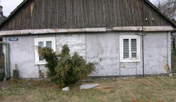 dom wolnostojący Dęblin, ul. Nowa 26