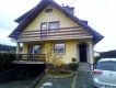dom wolnostojący Lidzbark, ul. Jesionowa