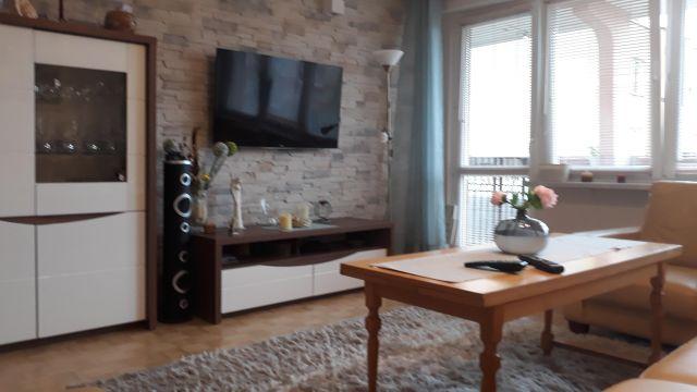 Mieszkanie 3-pokojowe Mielec Dzióbków, ul. Mariana Raciborskiego
