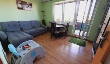 Mieszkanie 2-pokojowe Bydgoszcz Fordon, ul. Dorodna. Zdjęcie 1