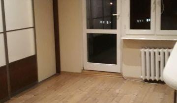 Mieszkanie 3-pokojowe Dębica, ul. Tuwima. Zdjęcie 1