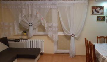 Mieszkanie 2-pokojowe Działdowo, ul. Leśna