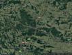Mieszkanie 3-pokojowe Skarżysko-Kamienna, Słowackiego